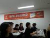 서울에서 [주민자치]가 시작된다.