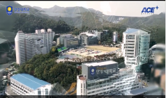 안양대학교가 대순진리회에 매각될 위기에 놓였다.