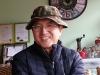 (인터뷰)비전153교회 진충섭 목사를 만나다.