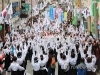 총회, 3.1운동 100주년 기념사업