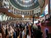 2019년 한국교회 부활절 연합예배