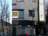 한국공익실천협의회 김화경목사가 사무실을 내고 본격적인 활동을 시작하였다.