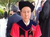 총신대학교 제7대 총장에 이재서박사 취임