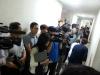 통합측 총회 재판국의 명성교회 김하나목사의 위임청빙에 대한 합법여부에 대한 판결