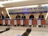 전광훈 회장의 시국선언 논란에 대한 토론회