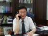 한국교회총무협의회 회장에 본 교단 총무인 최우식목사가 당선되었다.