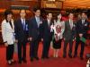 제104회 총회 파회, 총회 회무처리를 평가해 본다.