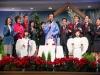 사랑의교회 성탄축하 온가족 연합예배