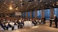 한국기독실업인회, 신년을 맞이해 워커힐에서 신년인사회 열어