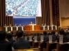 [평화나무] 김종준 총회장, 공직선거법 위반 혐의로 이번 주 중 고소키로