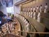 사랑의교회, 4월 26일 주일에 부활기념감사예배 드리기로