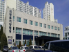 교회발전연구소 이능규목사, 명예훼손 혐의로 8개월 징역형