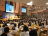강원도기독교총연합회, 복음통일의 중심에 서다.
