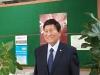 서울노회, 제97회 제1차 임시회를 열어 양성수장로를 부총회장 후보로 추천