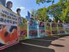 한교총, 낙태죄 관련한 형법과 모자보건번 개정안에 대한 입장 발표