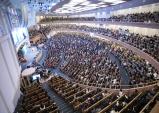 사랑의교회 특별새벽부흥예배, 한국교회 재건을 위한 부흥의 현장