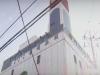 교회 폐쇄법, 한국교회는 문을 닫아야 하는가?