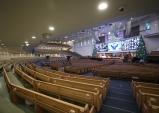 사랑의교회, 온라인으로 예배드리며 줌(ZOOM)으로 성찬의 은혜 나눠