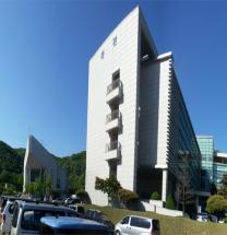 한국교회와 합동교단을 이끌어갈 [총신 언론인회] 창립총회 열려
