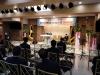대한예수교장로회 총회(합동)부흥사회 대표회장 이취임식 감사예배