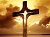 한교총, 2021년 부활절 메시지 발표