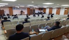 탈북민교회 통일준비포럼,탈북민교회는 한국교회 북한선교의 열매