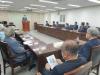 총회연금가입자회, 총회가 목회자 노후 연금문제에 책임감을 가지고 지원해야