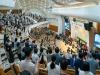 2021 프레어어게인, 중부지역연합기도집회, 대전 새로남교회(오정호목사)에서 개최