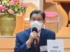 WEA 제2차 공청회, 광주중앙교회에서 열려 이국진박사와 서철원교수 발제