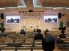 총회 이슬람 아카데미, 새에덴교회에서 열려
