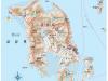 총회 임원회, 첫 공식행사로 남해안의 섬 교회 방문해 위로