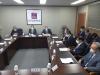 총회 제106회 임원회, '총회 임원선거에 대한 이의제기 문제' 등 다뤄