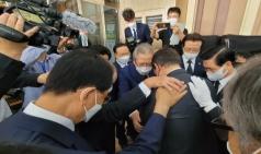 선지자(先知者)와 후지자(後知者), 한국교회 지도자들은 무엇인가?