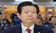 한국장로교총연합(대표회장 김종준목사), 2021년 종교개혁주일 맞이해 대표회장 명의 메시지 발표