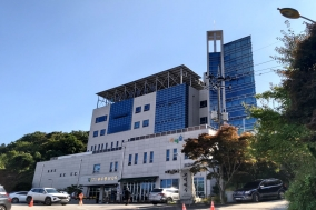 수도권장로회연합회, 광주지역 회복과 세움을 위한 특별기도회 개최