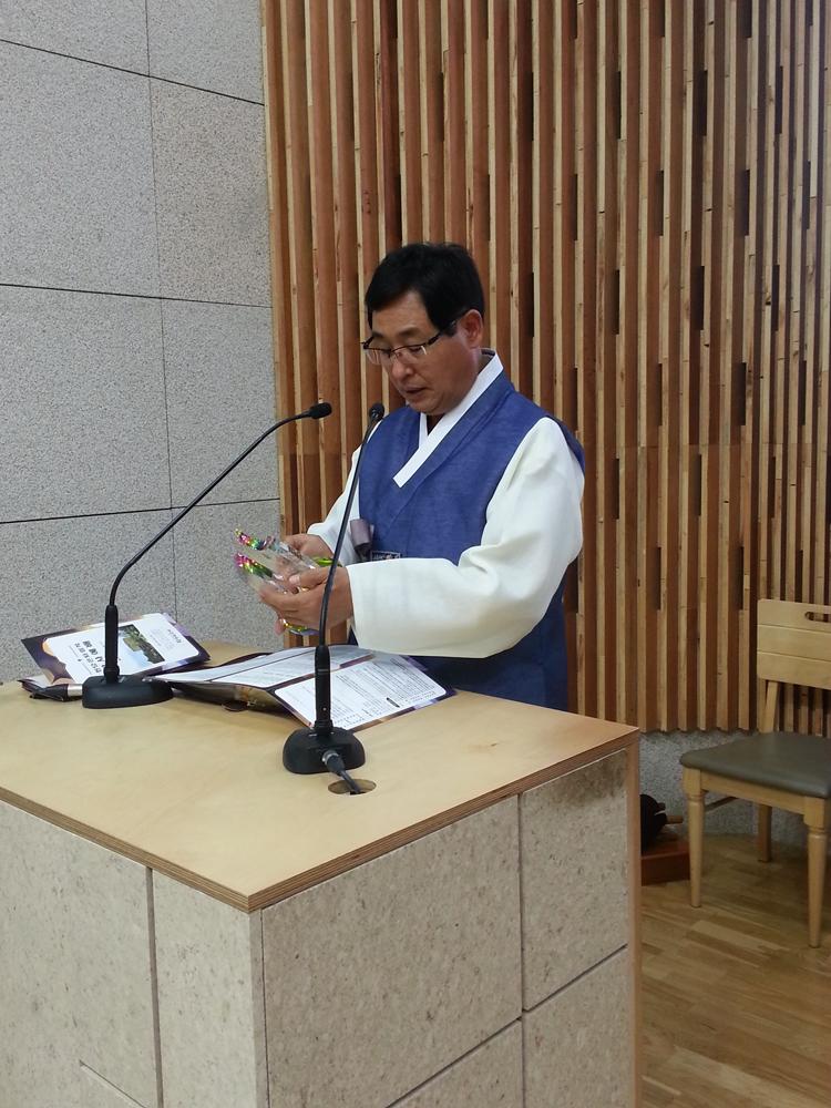 남윤환 목사님.png