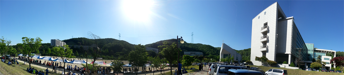 동창회-02-0.png