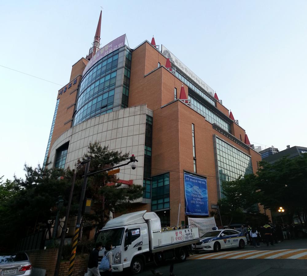 서울-1.png