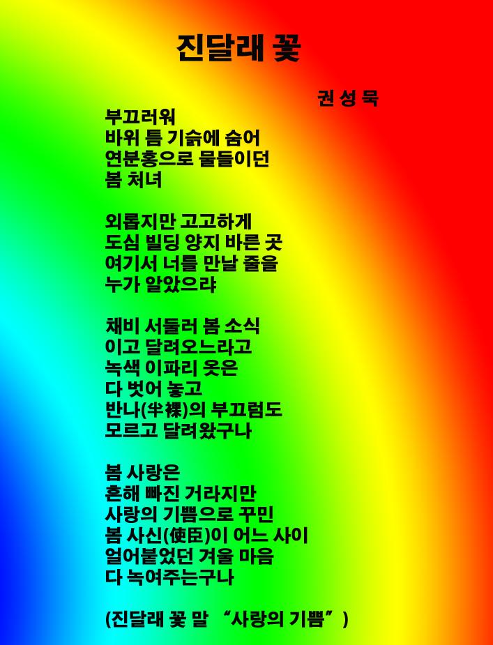 21-진달래 꽃.png